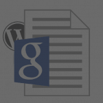 google-plus-authorship-wordpress