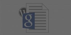 How to Setup Google Authorship Markup in WordPress