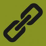 link ideas