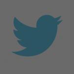 twitter-excel-dashboard