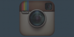 Automagically Get Instagram Data in Microsoft Excel