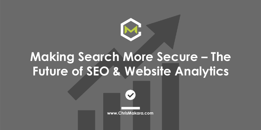 search results analytics