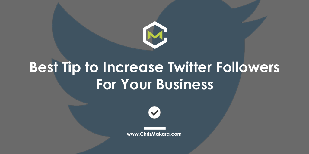 increase-twitter-followers-for-business