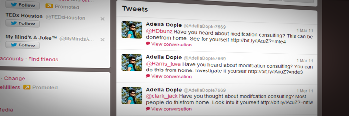 11 Easy Ways To Spot a Fake Twitter Account Instantly