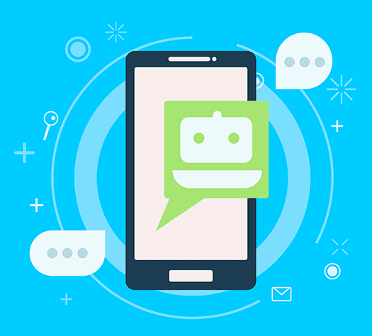 How to Build a Chatbot: The Essential Guide for 2019